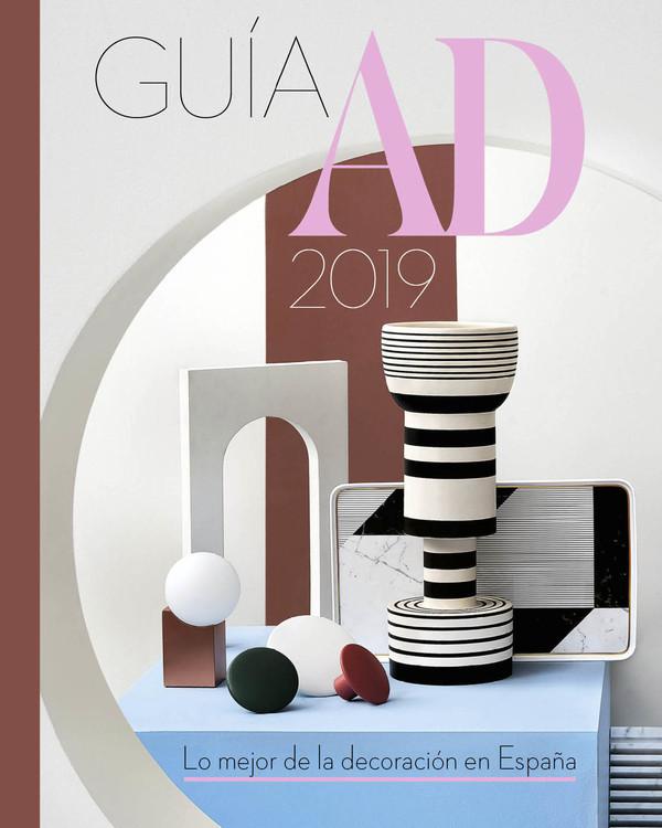 P_260419_AD COVER
